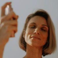 Dulcia natural Denní pleťová esence - rozjasňující 30 ml