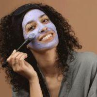 Eco by Sonya Čistící pleťová maska 75 ml