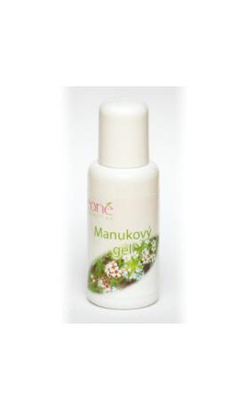 Eoné Manukový gel