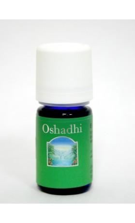 Oshadhi Úleva od stresu, synergická směs