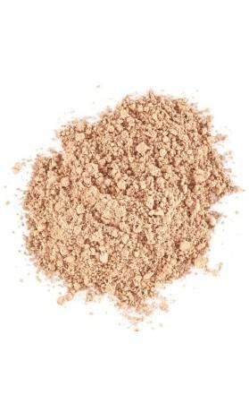 Lily Lolo Minerální make-up SPF 15 - Warm Honey