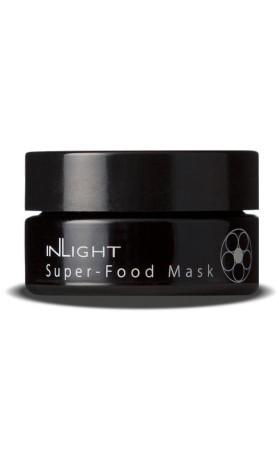 Inlight superfood maska bio
