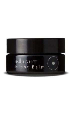 Inlight Bio noční balzám pro všechny typy pleti