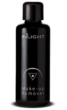 Inlight BIO Make-up Remover - olejový odličovač