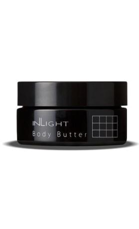Inlight Bio tělové máslo