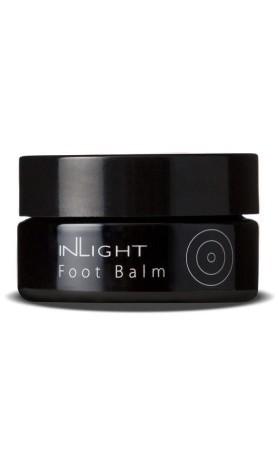 Inlight BIO Foot Balm - balzám na nohy