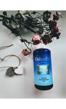 Oshadhi BIO Hydrolát růže damašské