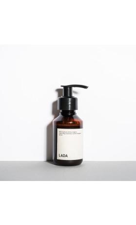 Mylo Lada, gel na intimní hygienu