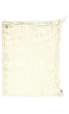Re-Sack Net - Síťovinový sáček na ovoce a zeleninu 2 kusy v balení