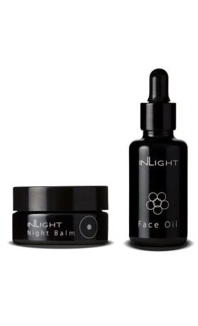 Inlight Bio sada Day&Night