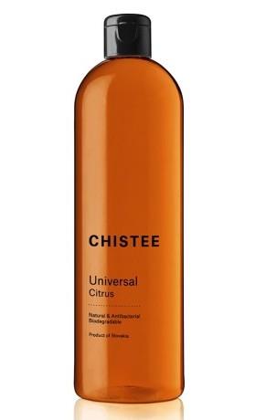 Chistee Koncentrát Universal Cleaner s vůni Citrusů 520 ml