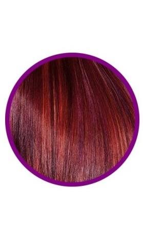 CosmetikaBio 100% přírodní barvu na vlasy (henna) BURGUNDY