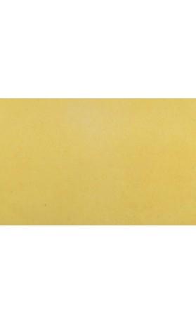 Včelobal Voskovaný ubrousek - Cibuláček  / Žlutý 20 x 20 cm