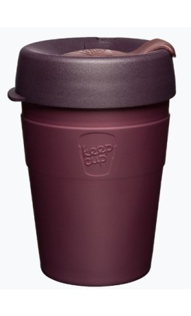 KeepCup Thermal ALDER hrnek, M