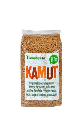 COUNTRYLIFE Kamut ® BIO
