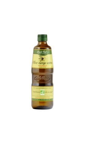 Olej olivový 500ml BIO   EMILENOËL