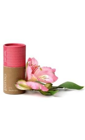 Ponio Pink - přírodní deodorant soda free
