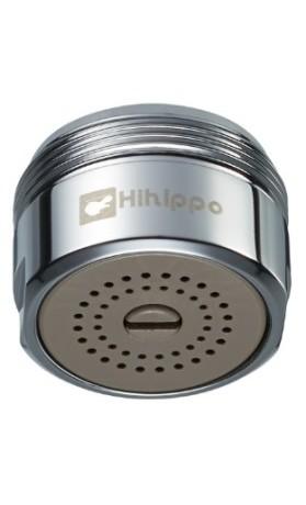 Hihippo HP155 EKO Sprchový Perlátor - nastavitelný 1-10l/min