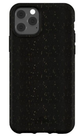 Pela Case kryt na iPhone 11 Pro - Black Slim