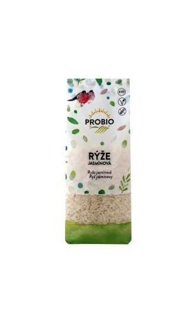 PROBIO Rýže jasmínová BIO