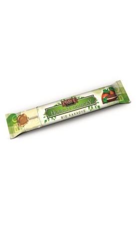 Trubičky dobré hořické trubičky kakaové BIO