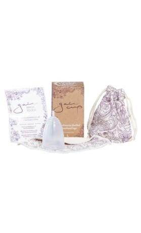 Gaia cup – menstruační kalíšek L