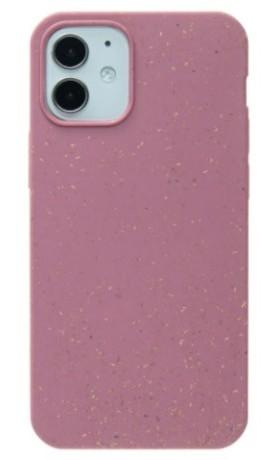 Pela Case Kompostovatelné pouzdro na iPhone 12 Mini - Cassi Slim