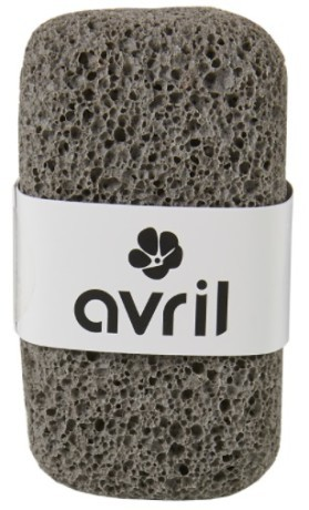 Avril Organic Pemza z recyklovaného skla