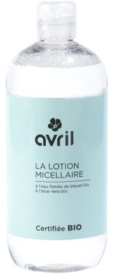 Avril Organic BIO Micelární voda