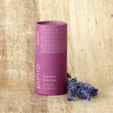 Ponio Levandule a tea tree, přírodní deodorant