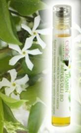 Eoné Jasmín bio přírodní parfém