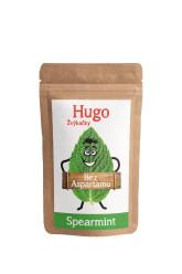 Hugo Žvýkačky Spearmint malé balení