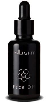 Inlight BIO Face Oil - denní olej na pleť