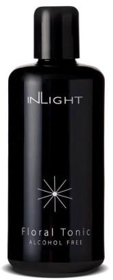 Inlight Bio květové tonikum