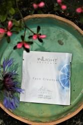 Inlight Bio čistící balzám na obličej VZOREK, 1,5ml