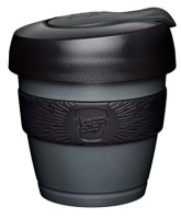 KeepCup Original RISTRETTO hrnek XS