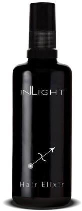 Inlight BIO Hair Elixir - elixír na vlasy