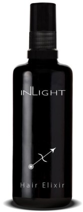 Inlight Bio elixír na vlasy