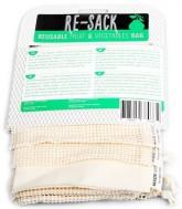 Re-Sack 3pack - balíček sáčků na ovoce, zeleninu a pečivo 3 kusy v balení