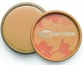 Couleur Caramel BIO Korektor na kruhy pod očima č. 09 - Golden beige