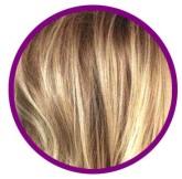CosmetikaBio 100 % přírodní Barva na vlasy (henna) Pšeničná blond