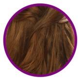 CosmetikaBio 100% přírodní barvu na vlasy (henna) Hnědá
