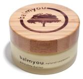 balmyou Bambucké máslo - Nilotica odrůda z Ugandy