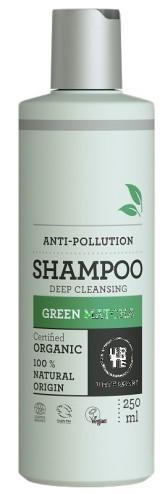 Urtekram Šampon Matcha BIO, VEG