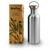 Bambaw Nerezová láhev na vodu