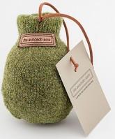 The Avocado Sock Ponožka na uzrání avokáda do 2 dnů 14 x 10 cm