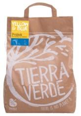 Yellow&Blue Prášek do myčky (pap. pytel 5 kg)