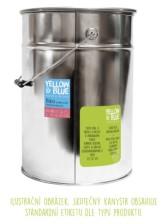 Yellow&Blue Prášek do myčky (kbelík 15 kg)