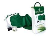 Herbatint Application kit – sada na barvení vlasů
