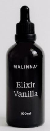 MALINNA° Elixir Vanilla